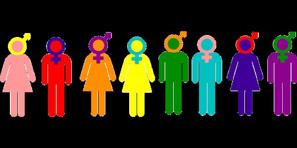 LGBTQ_Symbols (1)