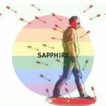 JayHow Homophobic phases effect the LGBTQ community (1)
