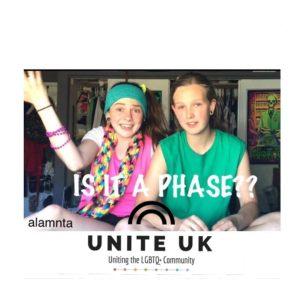 Unite UK- Alamnta