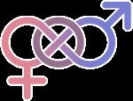 Unite Uk Bisexuality