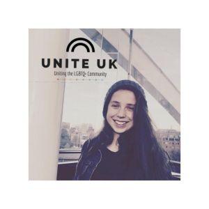 Unite UK- Charlotte