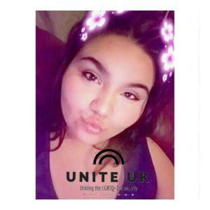 Unite Uk- Koda