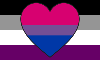 Biromantic Asexual Flag.png