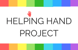 HELPING HAND PROJECT (1)