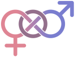 2000px-Whitehead-link-alternative-sexuality-symbol.svg