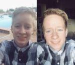 jonas- Coming out transgender