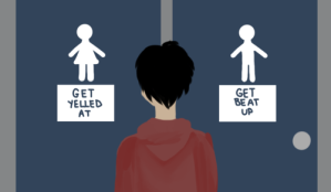 Trans-toilets2-CRED-Tumblr